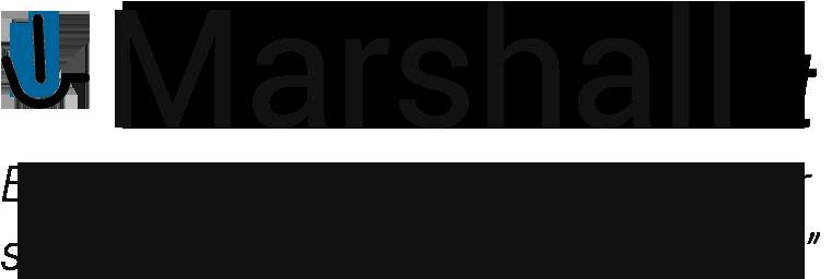 La tua Mente Imprenditoriale, al prossimo livello | JL Marshall