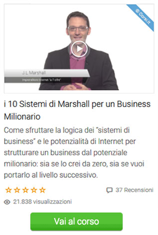 fare impresa online, business con internet